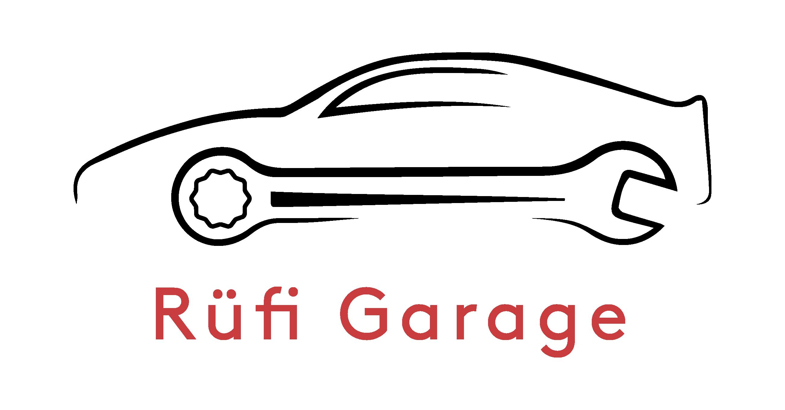 Rüfi Garage